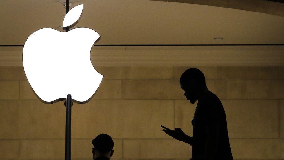 Cryptomonnaies : après Tesla, pourquoi un investissement d'Apple aurait du sens - Les Numériques