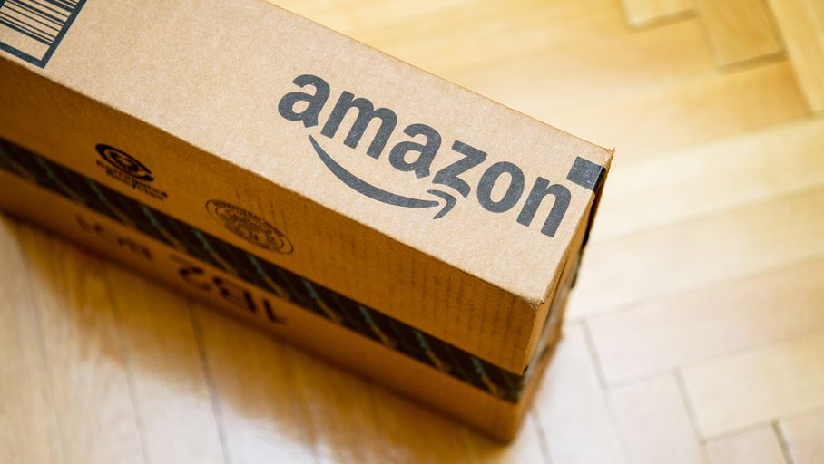 Amazon va créer 3000 CDI en France en 2021 et ouvrir une dizaine de nouveaux sites - Les Numériques