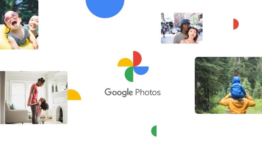 Google Photos : de nouveaux outils de retouche pour les abonnés Google One - Les Numériques