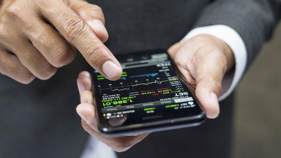 Cryptomonnaies : le marché du blanchiment d'argent de plus en plus concentré - Les Numériques