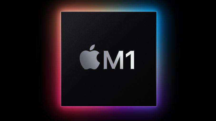 Les Mac avec processeur Apple M1 ont droit à leur premier virus - Les Numériques