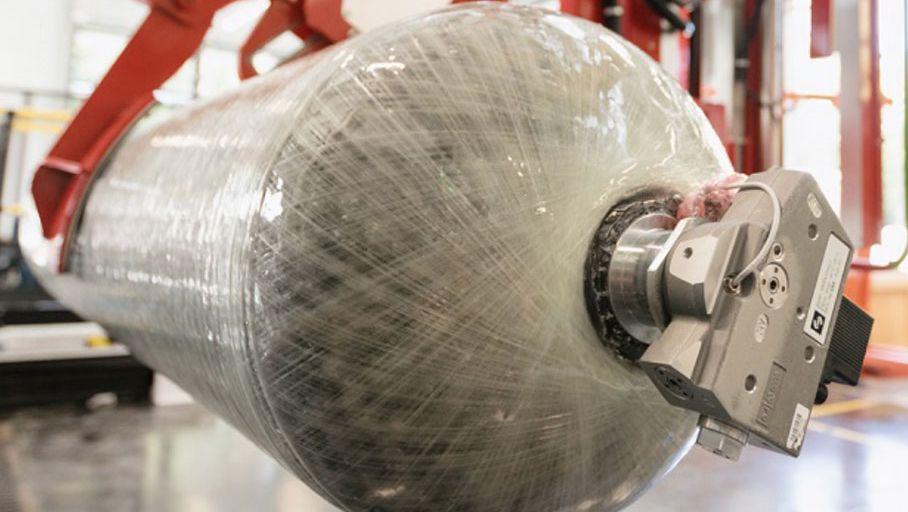 Hydrogène : Renault avance avec Faurecia et Plug Power