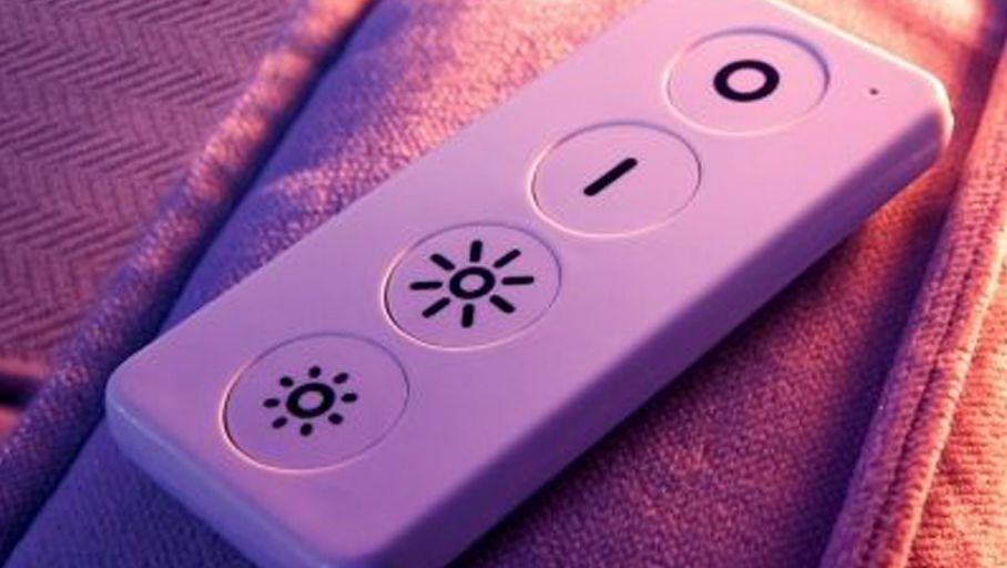 Lidl enrichit sa gamme Smart Home dès le 1er mars - Les Numériques