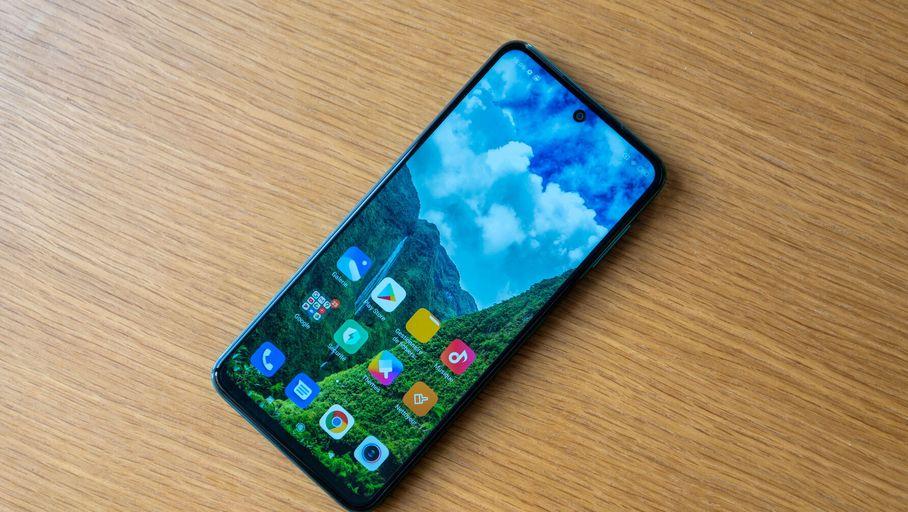 Xiaomi Redmi Note 10 : la présentation se fera le 4 mars prochain