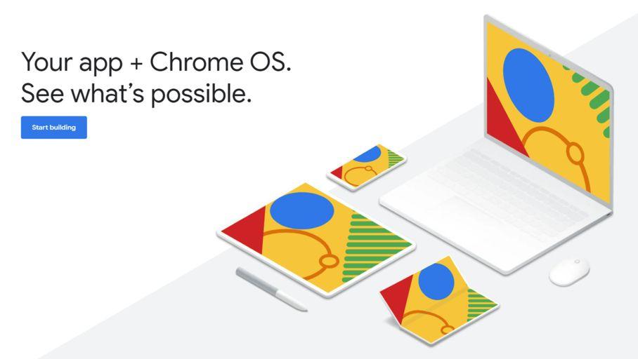 Pixel Fold : Google fera-t-il évoluer ses excellents photophones vers un format pliant ? - Les Numériques