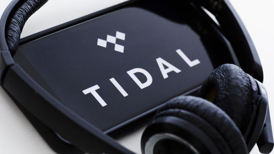 Square, la fintech de Jack Dorsey, s'offre le service de streaming musical Tidal - Les Numériques