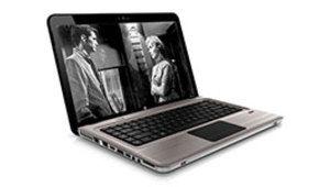 Test PC portable : HP Pavilion dv6-3086sf, beau et performant