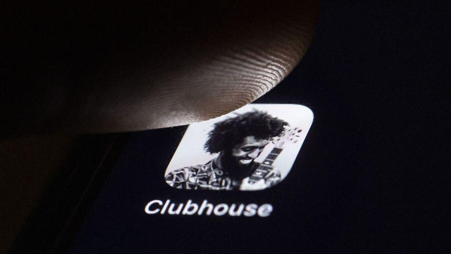 Clubhouse débarque sur Android… pour mieux se relancer ?