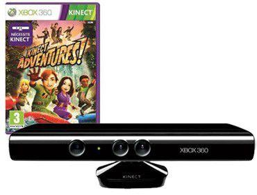 360 Kinect50 Xbox Millions 20118 Les De Ces mPNOyv0w8n