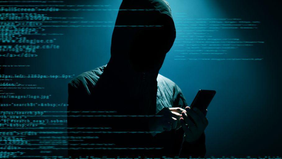 Pegasus : Israël ouvre une enquête sur le logiciel espion de NSO