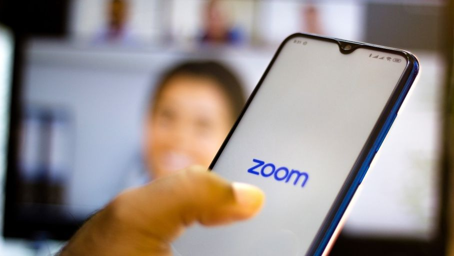 Zoom va payer 85 millions de dollars pour avoir menti sur le chiffrement et le transfert de données de ses clients