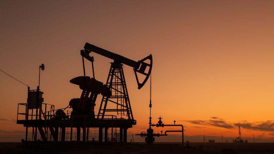 Facebook accusé d'avoir laissé l'industrie pétrolière diffuser de fausses informations