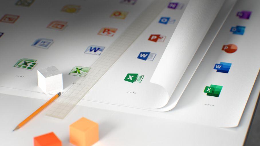 Microsoft Office 2021 sortira en même temps que Windows 11, le 5 octobre
