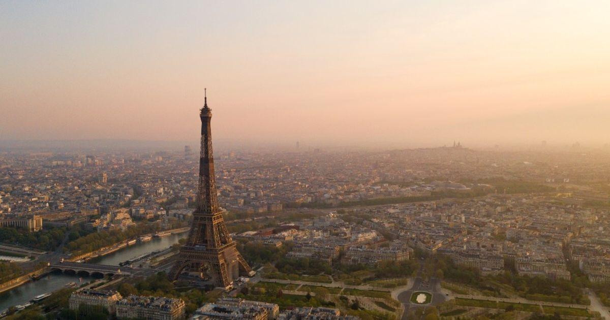 La France progresse dans le classement des pays les plus innovants