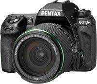 Pentax K-5 concours photo