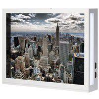 un cadre photo sous android au prix d 39 un ipad. Black Bedroom Furniture Sets. Home Design Ideas