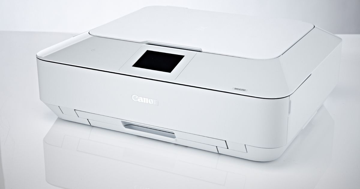 Canon attaqué en justice pour la désactivation du scanner de ses imprimantes lorsqu'elles n'ont plus d'encre