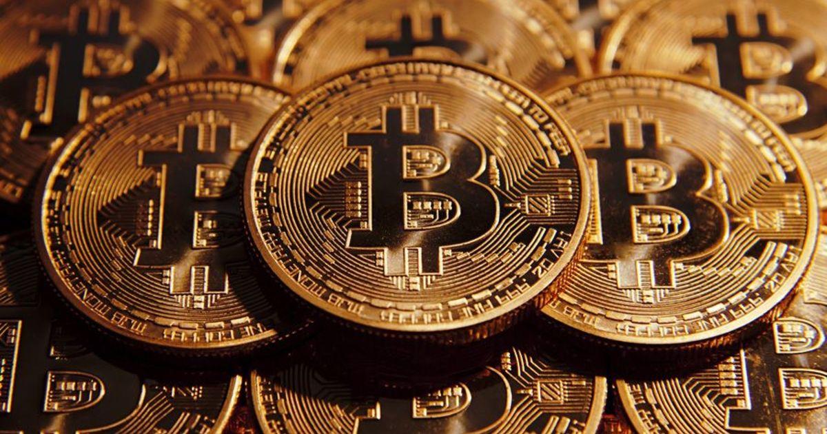 Bitcoin : une cryptomonnaie encore très concentrée