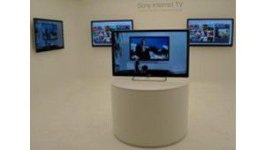 Google TV: les télés connectées gelées pour cause de dysfonctionnement