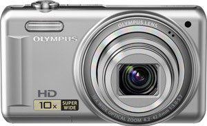 Olympus VR 310