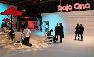 Dojo Ono