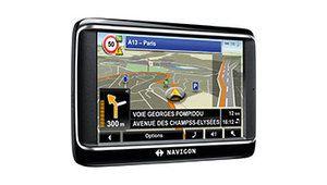 Test GPS : Navigon 70 Premium Live, le plus complet des GPS ?