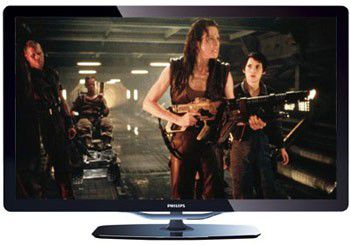 Philips 52pfl8605h rembours