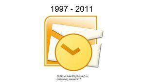 L'e-mail, en fin de vie ?