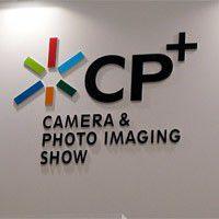 CP+ salon photo japon