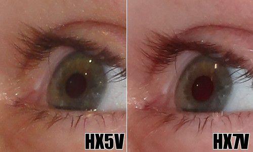 Comparo hx 7 8 resultat