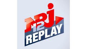 Le bouquet Extra et NRJ 12 Replay chez Orange