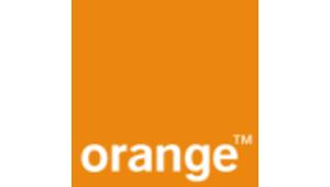 Orange se positionne sur la fibre et sur la montée en débit