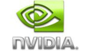 Processeur quad-core : balle de break pour Nvidia