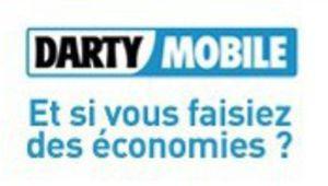 Darty Mobile : un nouvel allié de la Dartybox ?
