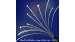 Et si vous posiez vous-même votre fibre optique ?