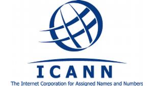 Icann, IpV4, IpV6 et autres histoires de Web