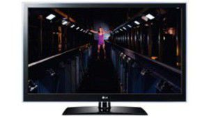 Test TV 3D : LG 47LW650S, le premier TV 3D passif grand public