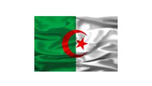 Free : appels illimités vers l'Algérie