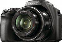Sony HX100V 200px