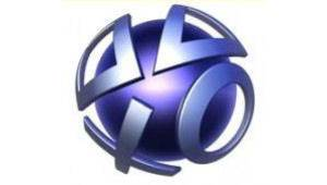 Le PSN remis en place ce week-end