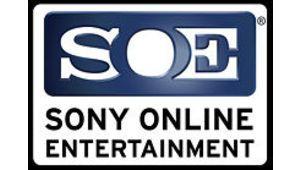 Nouveau piratage chez Sony : SOE. 24,6 millions de comptes en plus !