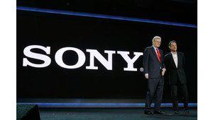 1 million de dollars en garantie pour chaque client Sony USA