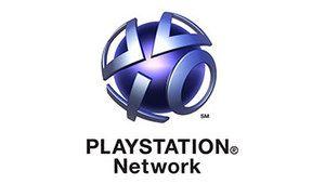 E3 2011 : conférence Sony, la PS Vita, 3D, PS Move et les exclus PS3