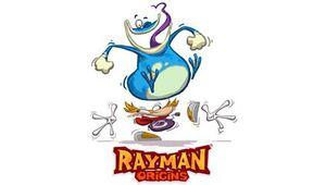 E3 2011 : Rayman Origins, un peu de fraîcheur dans un monde de brutes