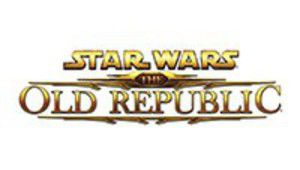 E3 2011 : Star Wars The Old Republic, l'impressionnante vidéo