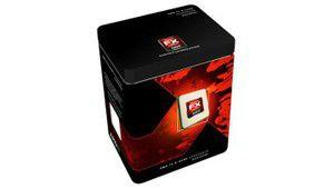 Les spéculations vont bon train sur les futurs AMD FX (prix, perfs...)