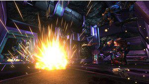 E3 2011 : Halo Anniversary, du neuf avec du vieux