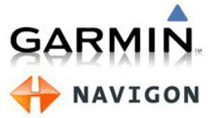 Garmin, géant américain du GPS, rachète l'allemand Navigon