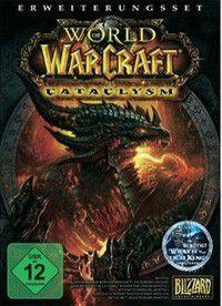 World Limite Of De Les Numériques WarcraftGratuit Et Sans Temps rdtshQ