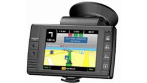 Comparatif GPS : test de 11 nouveaux PND